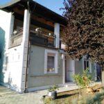 Obiteljski dom za starije DORIS VIDAK