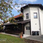 Obiteljski dom za starije MARTINA RUK
